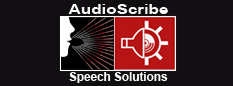 AudioScribe