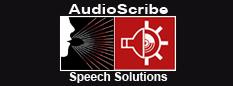 AudioScribe
