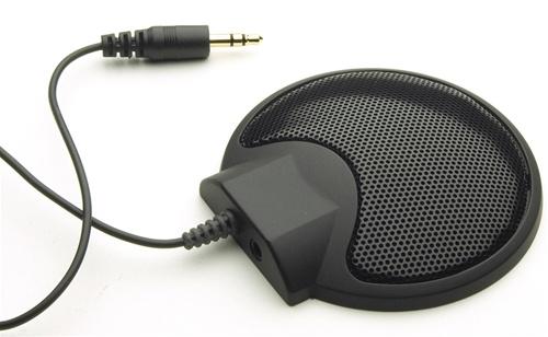 CM-1000 microphone