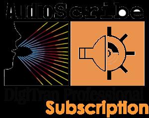 DigiTran Professional Subscription