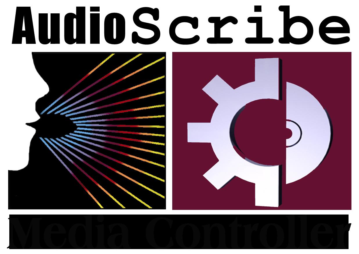 Media Controller