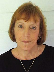 Susan Roper